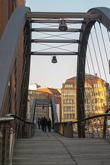 Hamburg Speicherstadt DSC04302