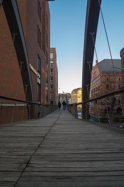 Hamburg Speicherstadt DSC04295