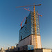 Hamburg Elbphilharmonie DSC04274