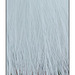 Snowy Egret feathers