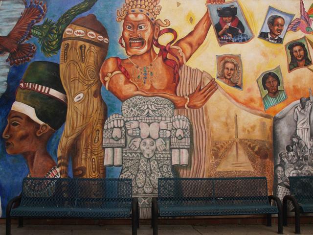 Mural (p5280036)