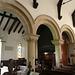 nowton church