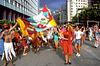Festa de Rua