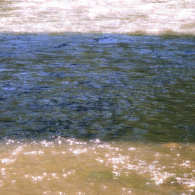 Maury River