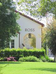 Ross, CA (p4300010)