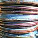 Pottery (p1290154)