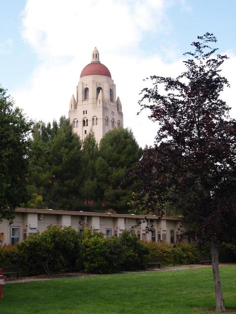 Stanford (p4253726)