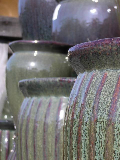 Pottery (pa242014)