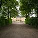 Rokokogarten Veitshöchheim - 20130614