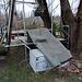 zeug-1180083-co-19-01-14