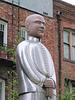 Sun Yat-sen (p4290488)