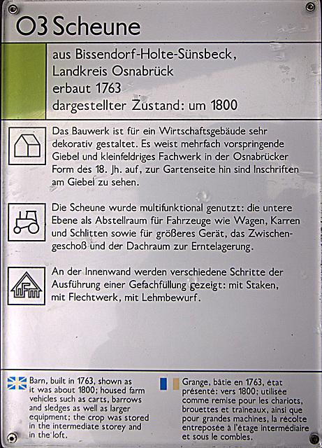 20121008 1445RWw Osnabrücker Hof, Scheune
