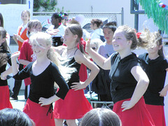 Cheerleaders (p5074980)