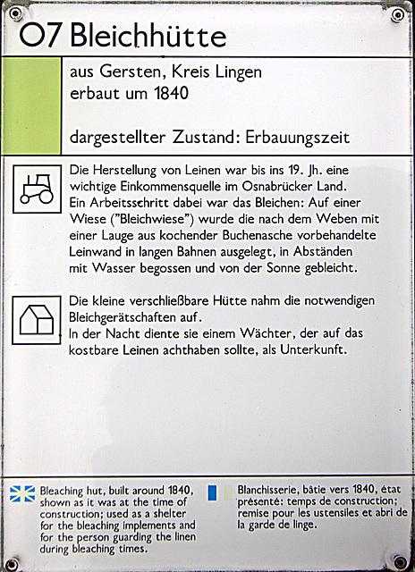 20121008 1450RWw Osnabrücker Hof, Bleichhütte