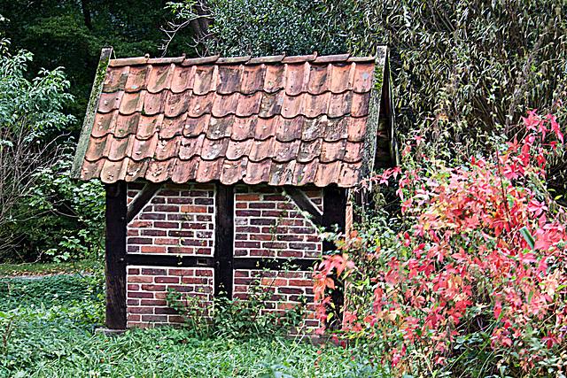 20121008 1453RAw Osnabrücker Hof, Bleichhütte