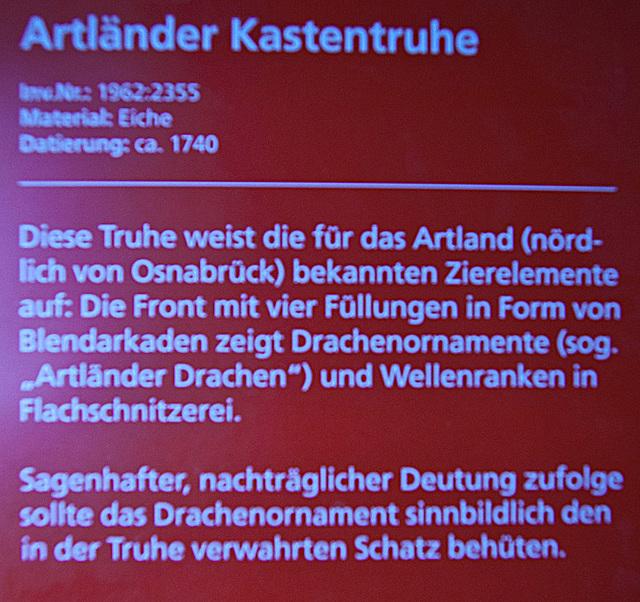 20121008 1462RWw Osnabrücker Hof, Kastentruhe