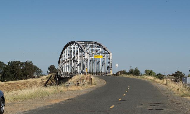 Lincoln Blackford Road bridge (0113)