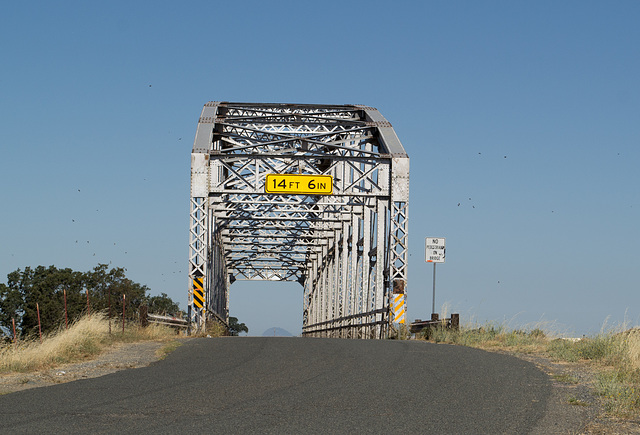 Lincoln Blackford Road bridge (0114)