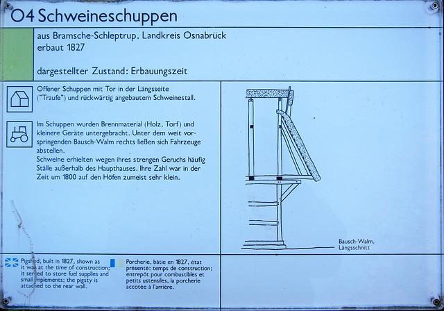20121008 1471RWw Osnabrücker Hof, Schweineschuppen