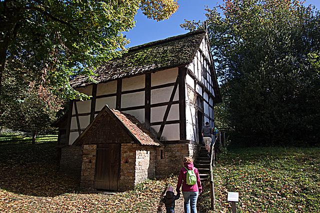 20121008 1476RWw Osnabrücker Hof, Backspeicher