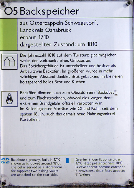 20121008 1477RWw Osnabrücker Hof, Backspeicher