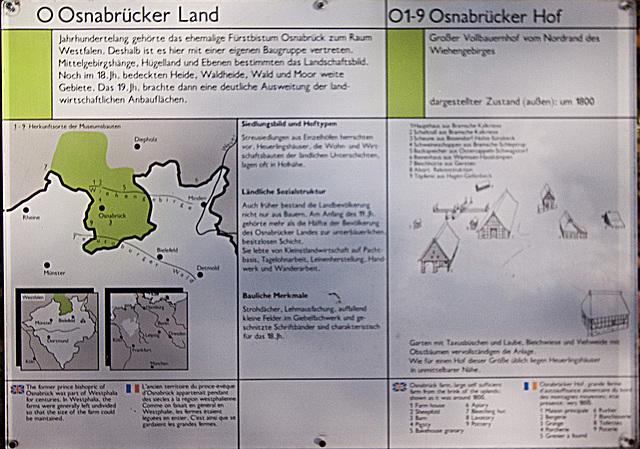 20121008 1479RWw OS-Hof, Osnabrücker Land