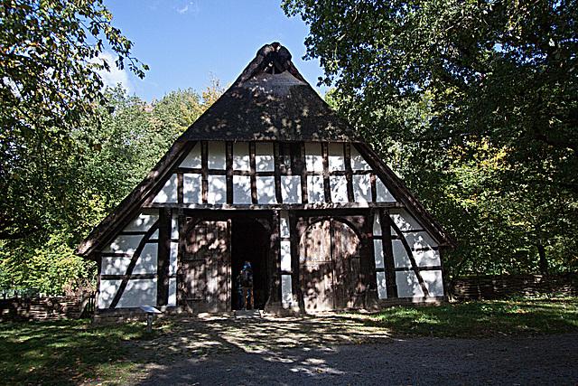 20121008 1487RWw Doppelheuerhaus