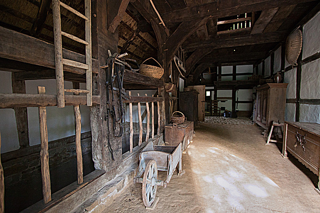 20121008 1489RWw Doppelheuerhaus