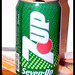7up (from Germany)