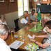 2014-07-20 07 Esperanto-Asocio Saksa Svisio r. a.
