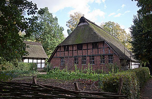 20121008 1498RWw Mindener Hof