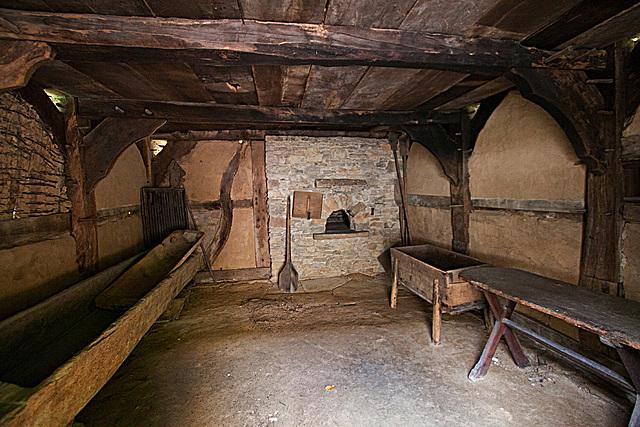 20121008 1500RWw Mindener Hof, Backhaus