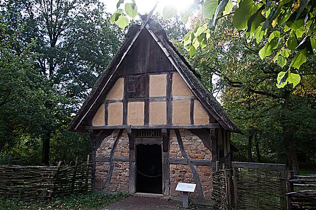 20121008 1501RWw Mindener Hof, Backhaus