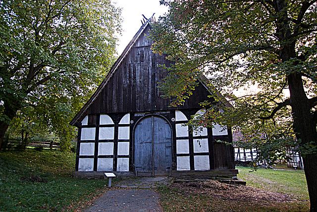 20121008 1528RWw Lippischer Meierhof