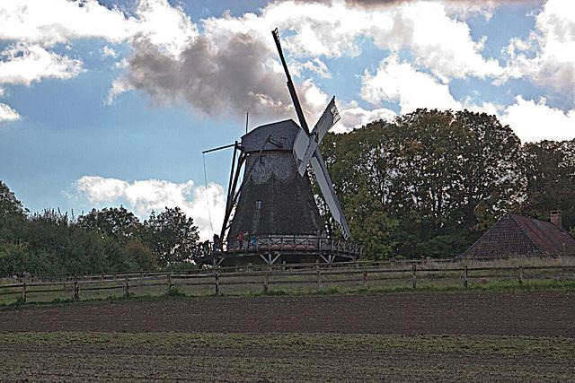 20121008 1534RAw Kappenwindmühle