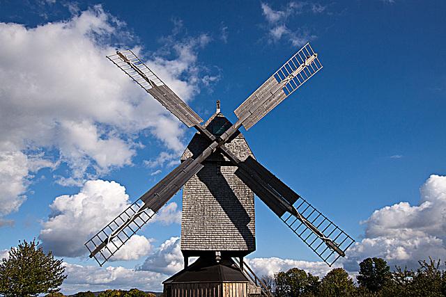 20121008 1538RWw Bockwindmühle
