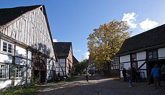 20121008 1541RWw Dorfstrasse