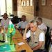 2014-07-20 08 Esperanto-Asocio Saksa Svisio r. a.