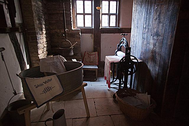 20121008 1551RWw Dorfbauernhaus Golücke