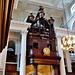 christ church spitalfields, london