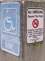 No Smoking (p4090108)