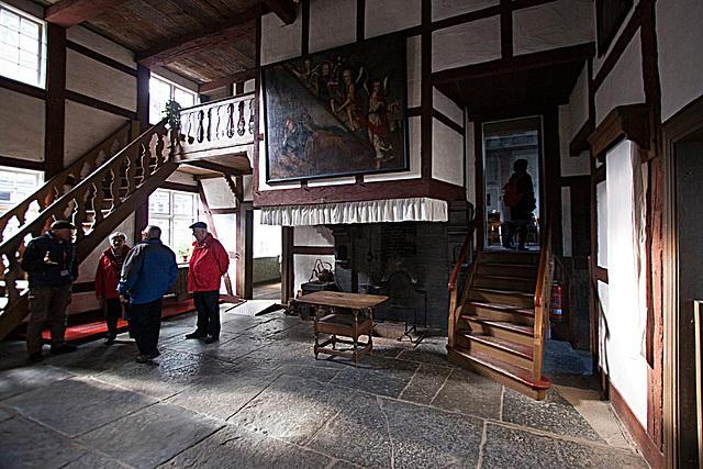 20121008 1557RWw Schönhof