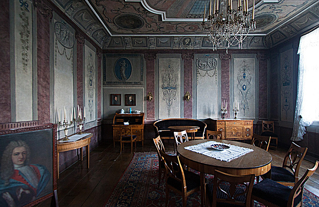 20121008 1558RWw Schönhof