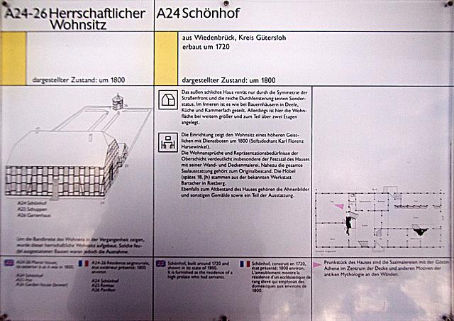 20121008 1560RWw Schönhof