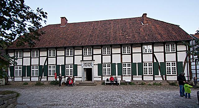 20121008 1562RWw Schönhof