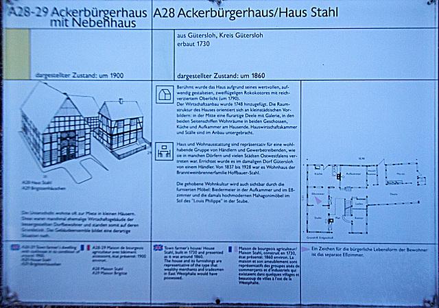 20121008 1565RWw Ackerbürgerhaus