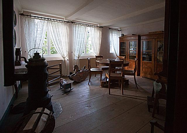 20121008 1571RWw Ackerbürgerhaus