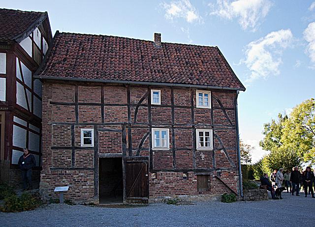 20121008 1580RWw Tagelöhnerhaus
