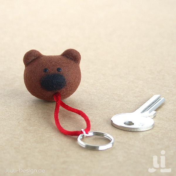 HapDich Bär