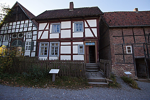 20121008 1586RWw Nebenhaus Brigittehäuschen